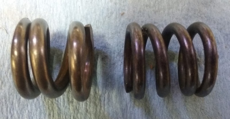 11.NOSampO-Adraglinkkitparts2_zpsatome42