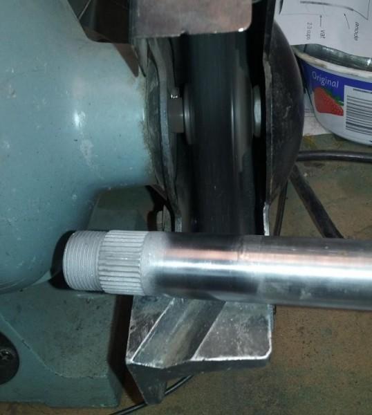 35.Cam_shaft_polishing_2.thumb.jpg.2465a