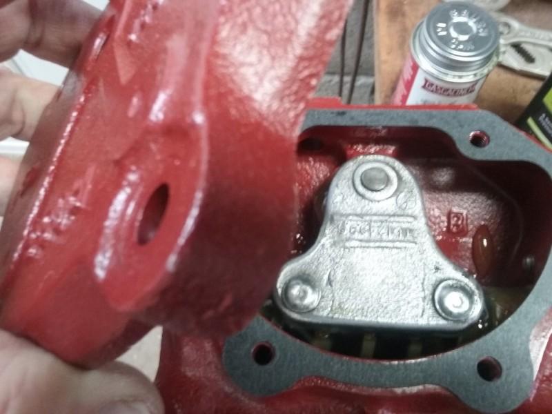 56.GearAssembly-15_zpsl730gsmi.jpg