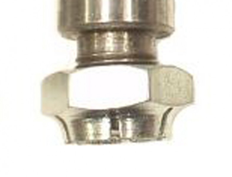 Bellcrank-rebuild-kit-shaft-nut.jpg