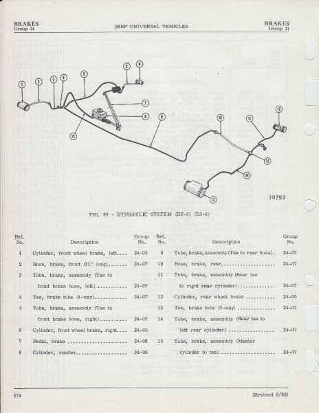 Brake-Pedal-Assy-66---1.jpg