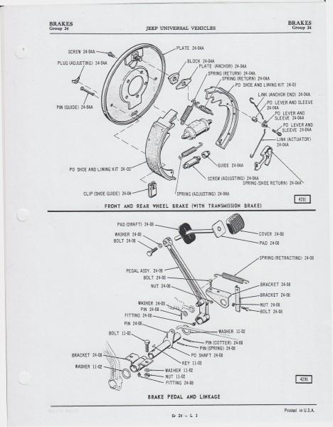 Brake-Pedal-Assy-71---1.jpg